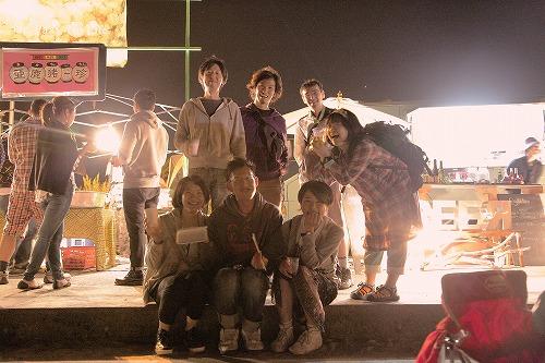 2015_photo_248.jpg