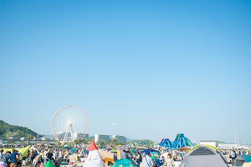 2015_photo_810.jpg