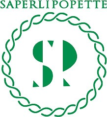 2015_saperlipopette_logo.jpg