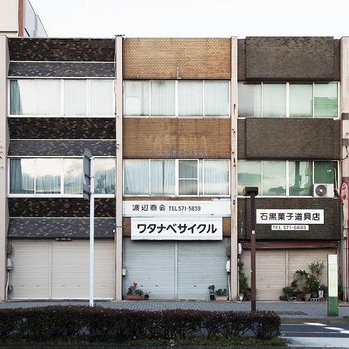 2015_shibuburu_b1.jpg