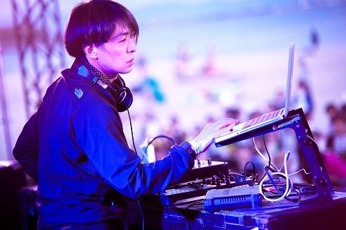 2015_sunahara_00.jpg