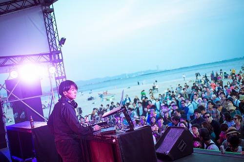 2015_sunahara_6.jpg