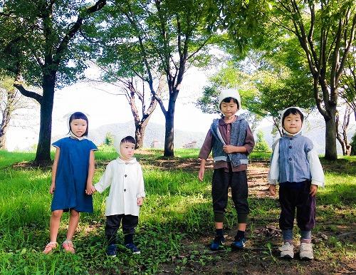 2015_tRonchi_b2.jpg