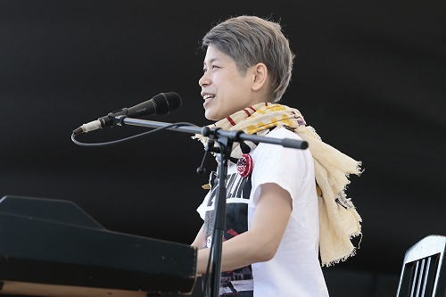 2015_tatetakako_10.jpg