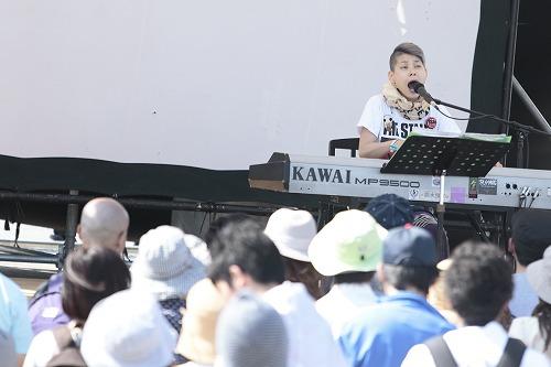2015_tatetakako_17.jpg