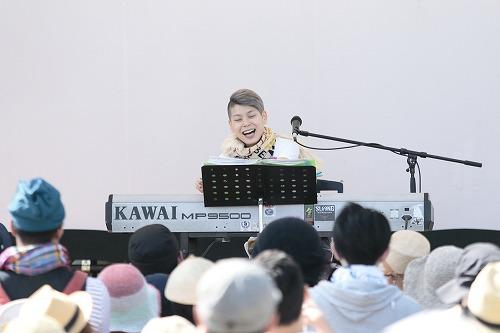 2015_tatetakako_19.jpg
