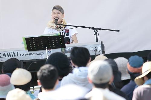 2015_tatetakako_20.jpg