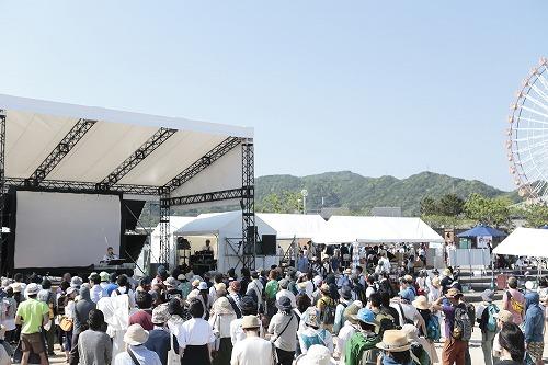 2015_tatetakako_27.jpg