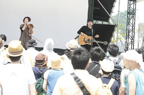 2015_teashi_28.jpg
