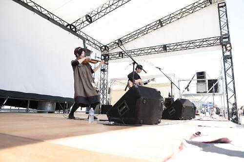 2015_teashi_30.jpg
