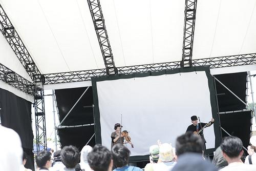 2015_teashi_32.jpg
