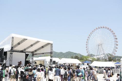 2015_teashi_35.jpg