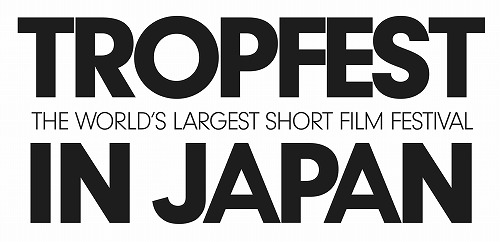 TropfestInJapan_logo.jpg