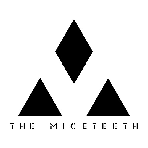 miceteeth2015.jpg