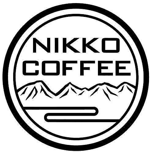 niltukou20153.jpg