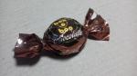 やおきん ボノボンチョコレートクリーム