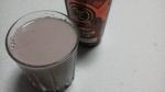 トーヨービバレッジ「ボノボン チョコレートドリンク」