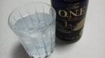 サントリー「The O.N.E(ザ・ワン)〈レモン〉」