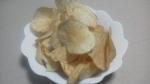カルビー「ポテトチップスてりマヨチキン味」