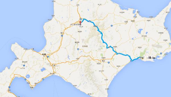 map_asahiyama_convert_20150720140602.png