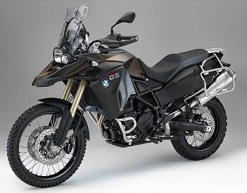 BMW-F-800-GS-Adventure-2015-700px.jpg