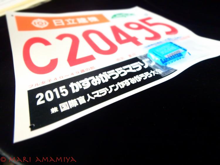 P4190430.jpg