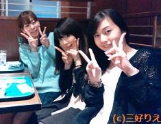 NCM_0585_001.jpg