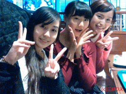 NCM_0587.jpg