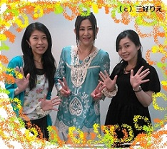 NCM_0935_002.jpg
