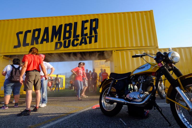 scrambler3.jpg