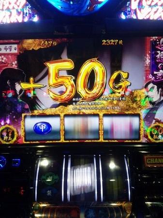 DSC_4252.jpg