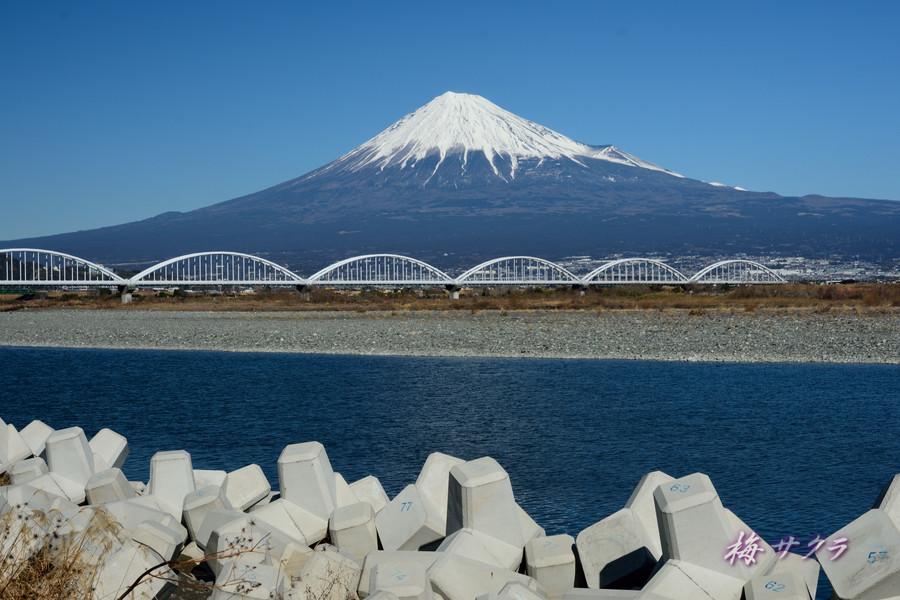 富士山1変更済