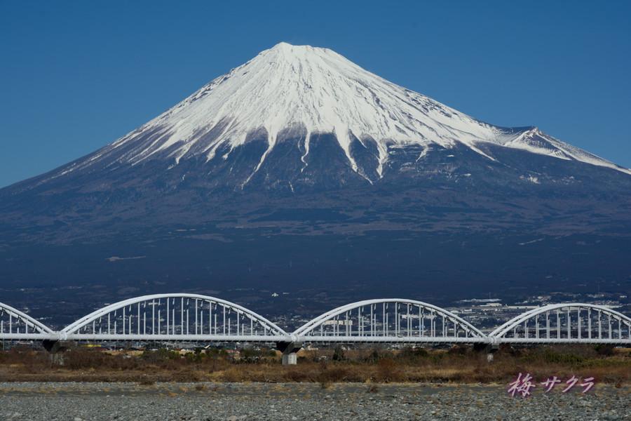 富士山2変更済