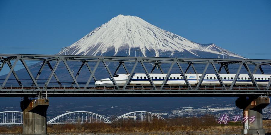 富士山5変更済