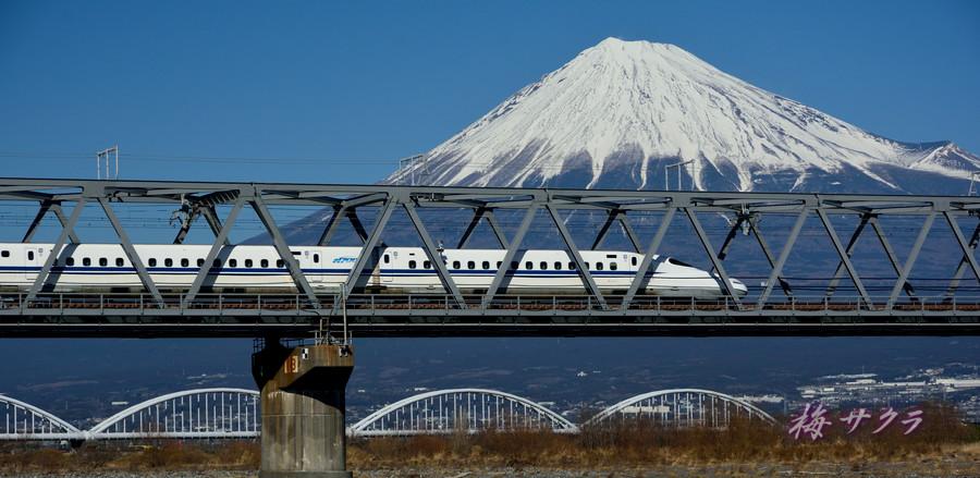 富士山6変更済