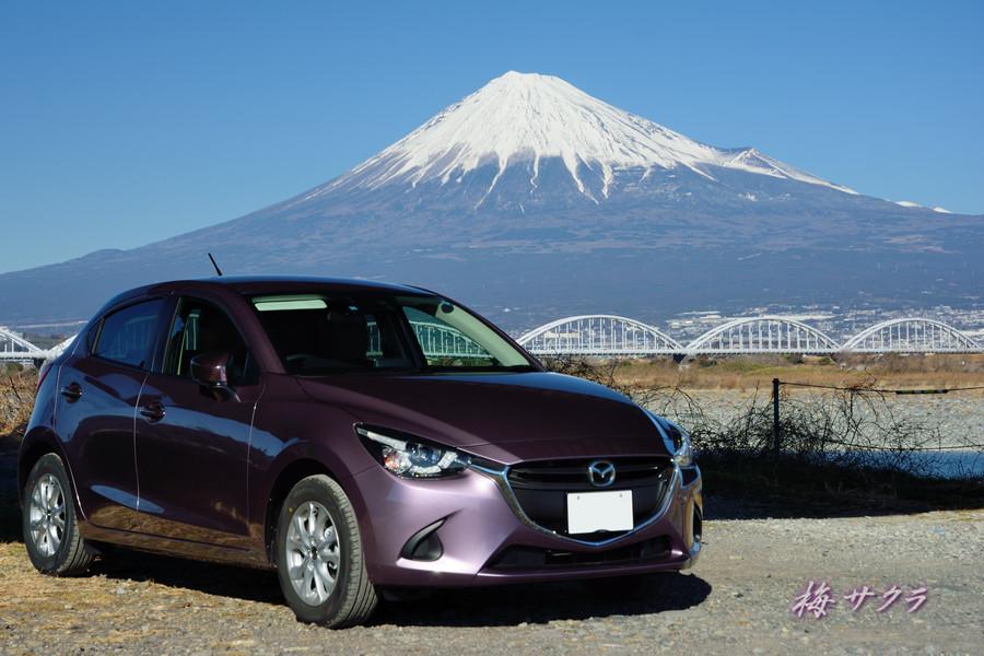 富士山10変更済