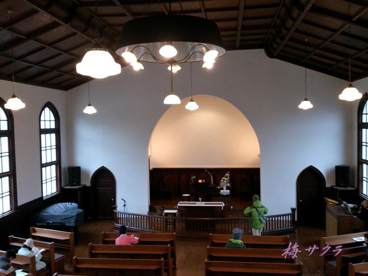 豊岡教会2変更済
