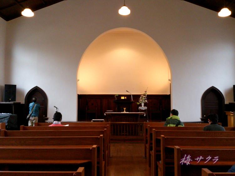 豊岡教会3変更済