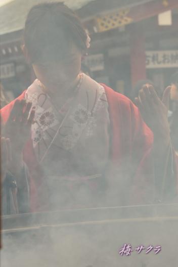 浅草8-1変更済