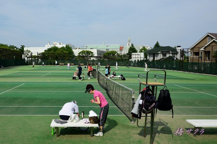 テニス発祥の地4変更済