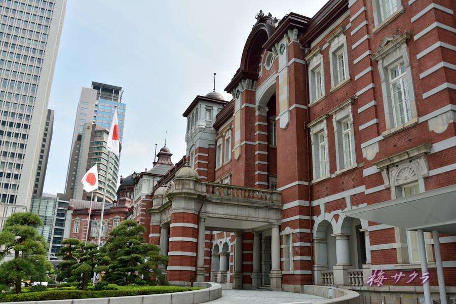 東京駅1変更済