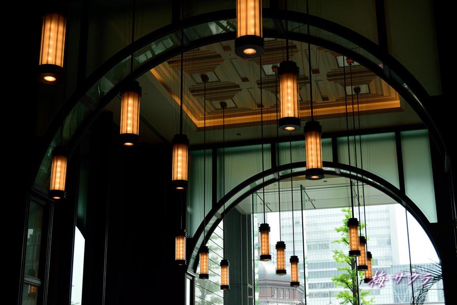 東京駅10変更済