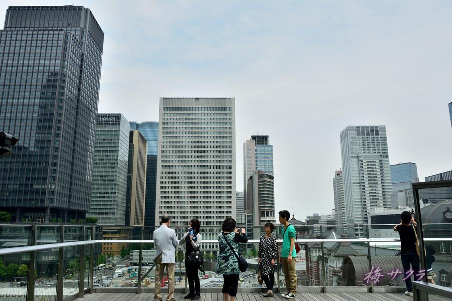 東京駅11変更済