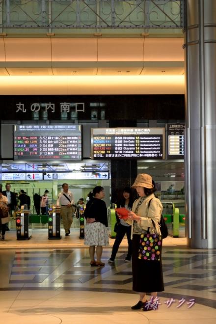 東京駅2-2変更済