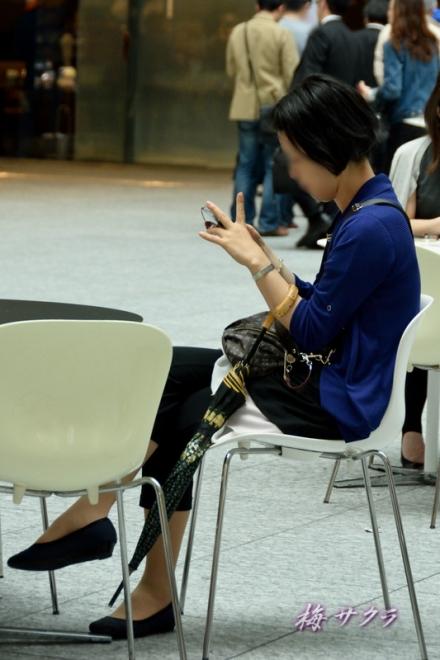 東京駅2(3-1)変更済