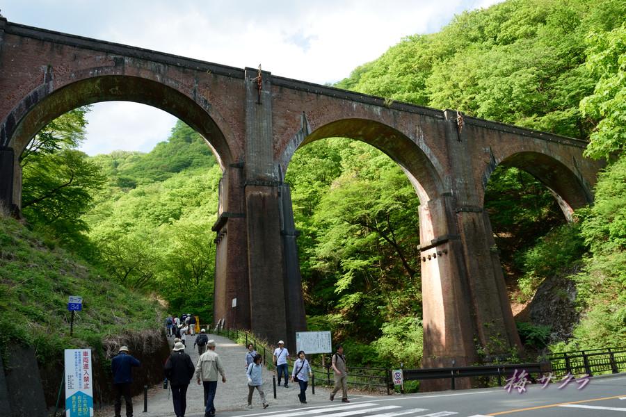 軽井沢散策16変更済
