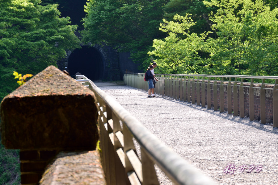 軽井沢散策18変更済