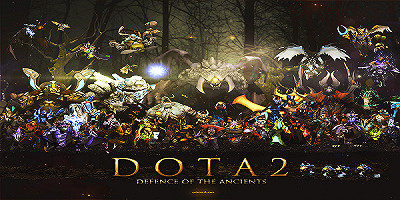 dota_2_wallpaper_by_cyclomza-d66riin.png