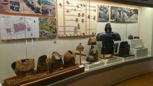 大阪府立近つ飛鳥博物館