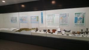 大東市立歴史民俗資料館
